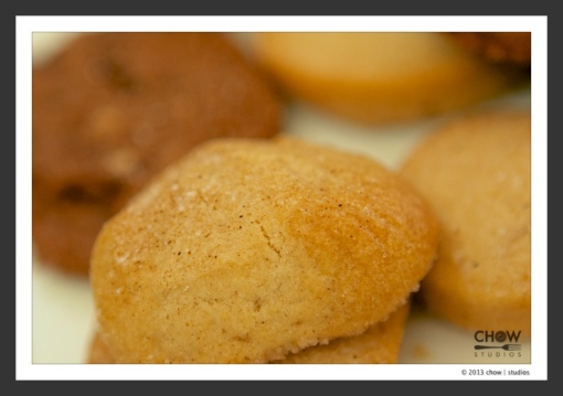 fpf 062113 esporao cookies