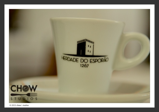 fpf 062813 esporao espresso