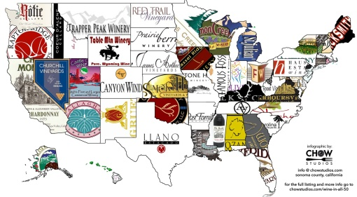 wineries-in-all-us-states_halfsizev2