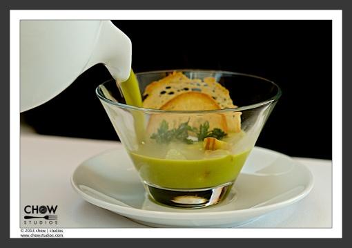 fpf 080913 alentejo soup