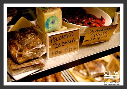 fpf 082013 diavola pecorino toscana in case