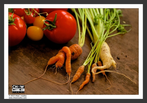 fpf 101113 talbot garden fresh 2