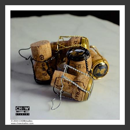 20140214 bubbles corks